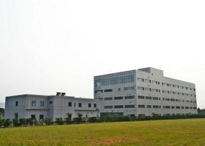 FDF Manufacturer